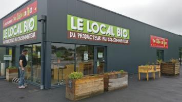 A local bio 1